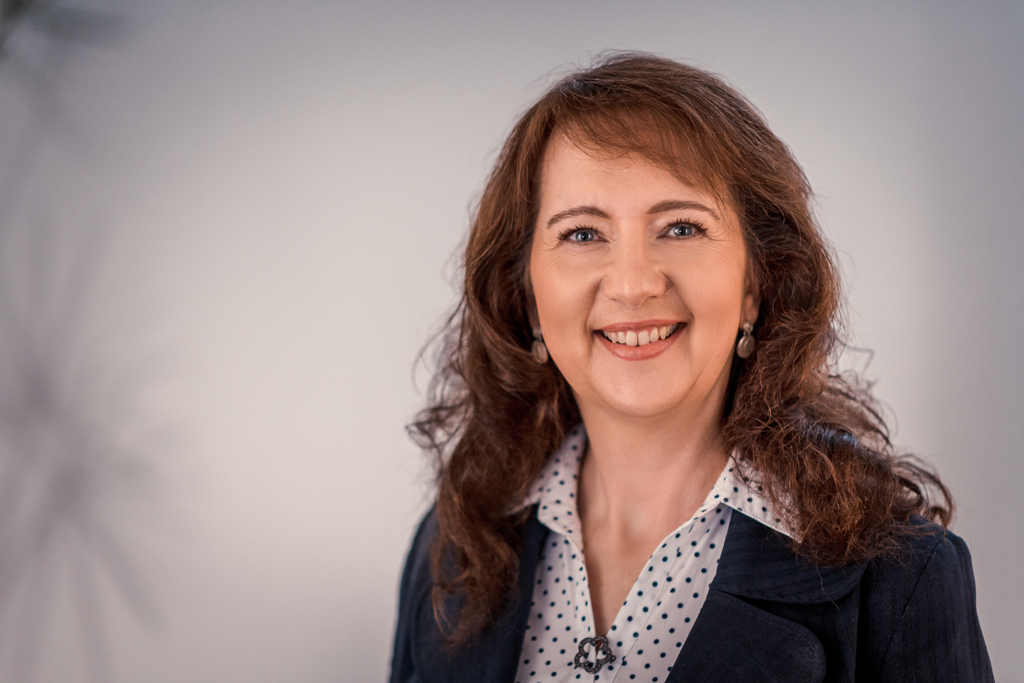 Karin Bachl